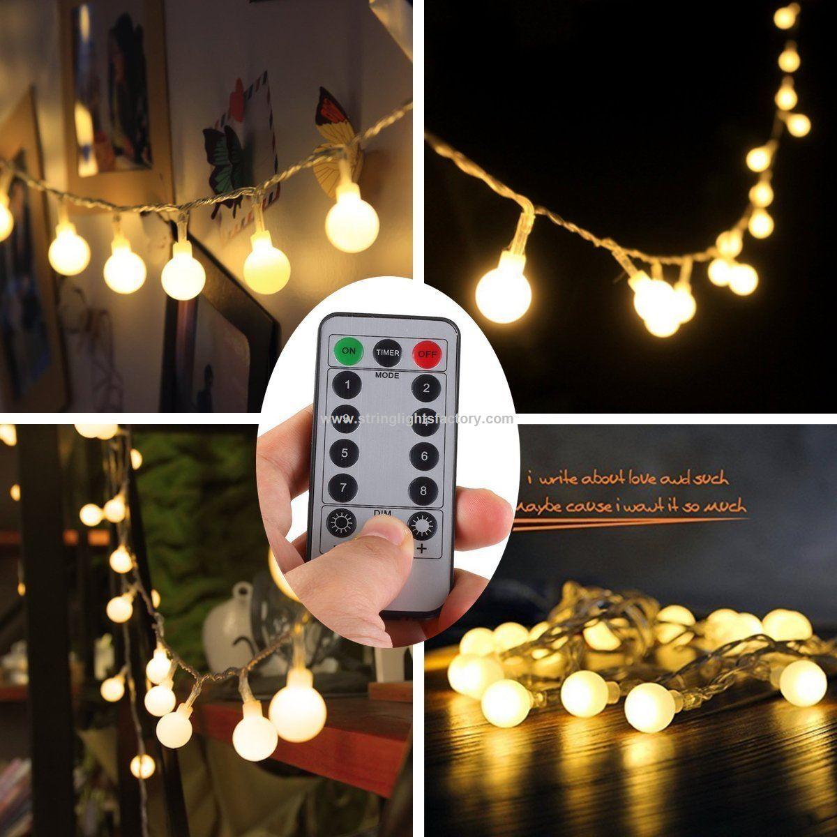 Gemütlich Weihnachtsbeleuchtung Klar Draht Bilder - Elektrische ...