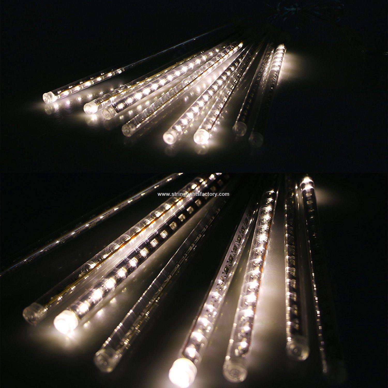 Werbeartikel baum dekorative leuchten usb anschluss macht 144leds ...